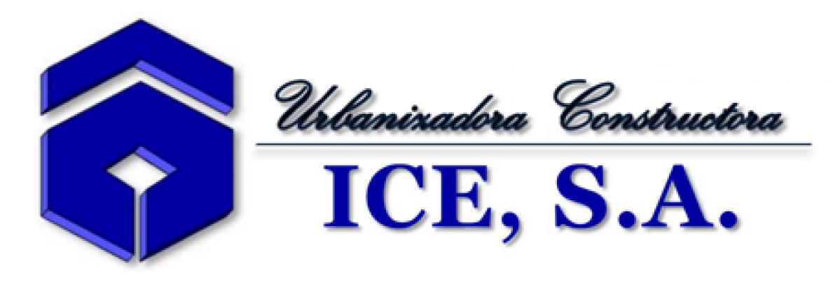 icesa-logo_horizontal